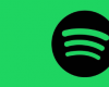 Spotify可能会在2019年下半年推出具有语音控制功能的车载音乐