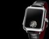 免提手表是Apple Watch超额购买的明智之举