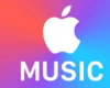 Apple Music的策划部门将于星期二参加Blackout
