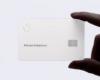 如何以CSV OFX和QBX或QBO格式导出AppleCard每月交易