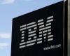 IBM放弃人脸识别成为硅谷首个站在该技术对立面的科技巨头