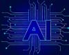 AI技术的发展使得精准匹配成为可能