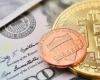 稳定币正在成为以太坊交易手续费的重要来源