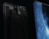 维信诺正式宣布推出维信诺InVsee™屏下摄像解决方案