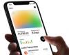 苹果又要搞促销了这次是以Apple Card的形式