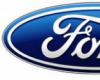 福特充分利用F150 Raptor的大胆外观