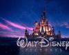 迪士尼Plus可以播放迪士尼特许经营权中的节目和电影