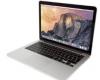 苹果将宣布计划放弃使用英特尔芯片作为Mac电脑芯片计划