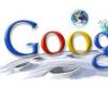 今年谷歌美国市场的广告总收入相较去年下降