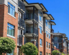 长租公寓企业的现状和发展以及其运营模式都备受瞩目