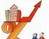 租金议价空间增大成交量下滑超30%