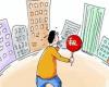 房租下降成为当下北京租赁市场的关键词