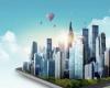 后公共卫生事件时代房地产市场的趋势变化