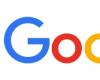 Google即将在美国开始试验一个名为VerifiedCalls的功能