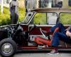 终止电动汽车项目是戴森目前为止做出的最困难的决定之一