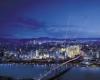 7月的广州都有哪些值得关注的楼盘