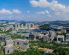 不少楼盘都放出即将涨价的信息广州房价真的要涨了吗