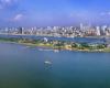长沙市与万科在长沙签订战略合作框架协议