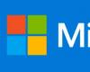 微软面向Dev通道的Insider会员推送新预览版操作Build20161