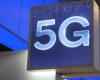 加大对5G相关产品的研发力度发挥屏芯端联动聚合优势