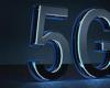 5G时代已来各国纷纷将5G定位为发展重点