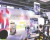 直播未来肯定会成为电商领域电商零售业领域里的一个标配