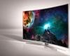 OLED电视依然是旗舰机专属价格居高不下