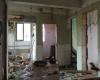 如果打算购买旧改房应该注意哪些问题