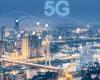 国际标准组织3GPP宣布R16标准冻结标志5G演进版本标准完成