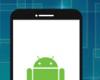 各大手机厂商可能会在2021年上调旗舰Android手机价格