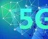 5G移动网络基础设施的建设不符合思科的财务状况或战略