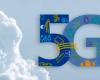 5G将开启万物互联的数字化新时代