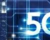 北京联通已完成SA网络的功能测试基础业务和增值业务的测试