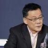 李国庆在微博发文称求仁得仁又何患哉