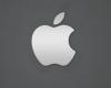 苹果中国今天公布其一年一度的返校季优惠活动