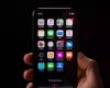 苹果正式推送了iOS13.6和iPadOS13.6的GM版