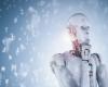 我国今年上半年新增的人工智能相关企业数量超过14万家