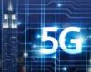 近期IMT2020推进组组织了5G设备安全测试