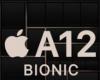 A12Z与MacBookPro性能相当甚至有所超越