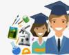 高校毕业生规模达到历史新高的874万