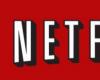 大IP重启Netflix的日本动画要诀