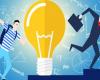 创业早期创始人应该关注什么