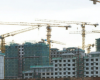 市场逐渐进入平稳修复期土地购置面积累计同比下降0.9%
