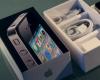 苹果和三星欲将削减其包装盒内的部分标准配件