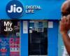 不走寻常路的Jio快速成长引起了全球通信圈的关注