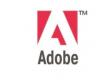前谷歌Pixel首席影像工程师加盟Adobe担任副总裁