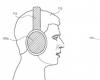 苹果旗下高端头戴耳机正在来的路上
