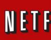 各大传统制片厂为挑战Netflix所打造的武器终于全部就位