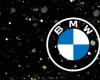 宝马表示更新后的徽标不会在量产车辆上使用