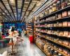 中医诊疗跨界到咖啡饮品同仁堂新零售市场究竟有多大空间